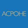 ACPOHE logo