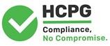 HCPG logo